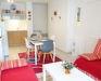 Slika 14 unutarnja - Apartman Jardins de Pontaillac, Vaux Sur Mer