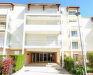 Apartman Jardins de Pontaillac, Vaux Sur Mer, Ljeto