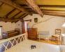 Foto 12 interior - Casa de vacaciones Petichaud, Sainte Gemme