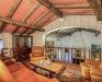 Foto 11 interior - Casa de vacaciones Petichaud, Sainte Gemme