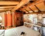 Foto 13 interior - Casa de vacaciones Petichaud, Sainte Gemme