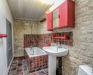Foto 17 interior - Casa de vacaciones Petichaud, Sainte Gemme
