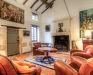 Foto 3 interior - Casa de vacaciones Petichaud, Sainte Gemme