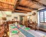 Foto 7 interior - Casa de vacaciones Petichaud, Sainte Gemme