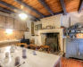 Foto 18 interior - Casa de vacaciones Petichaud, Sainte Gemme