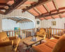 Foto 10 interior - Casa de vacaciones Petichaud, Sainte Gemme