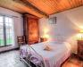 Foto 15 interior - Casa de vacaciones Petichaud, Sainte Gemme