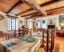 Foto 4 interior - Casa de vacaciones Petichaud, Sainte Gemme