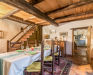 Foto 8 interior - Casa de vacaciones Petichaud, Sainte Gemme