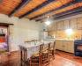 Foto 19 interior - Casa de vacaciones Petichaud, Sainte Gemme