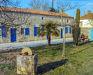 Foto 20 exterior - Casa de vacaciones Petichaud, Sainte Gemme