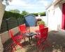 Bild 18 Aussenansicht - Ferienhaus Les Bains, Ile d'Oléron