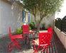 Bild 19 Aussenansicht - Ferienhaus Les Bains, Ile d'Oléron