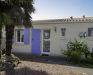 Bild 22 Aussenansicht - Ferienhaus Les Bains, Ile d'Oléron