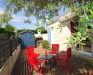 Bild 20 Aussenansicht - Ferienhaus Les Bains, Ile d'Oléron