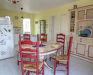 Bild 5 Innenansicht - Ferienhaus Les Bains, Ile d'Oléron