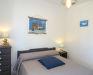 Bild 9 Innenansicht - Ferienhaus Les Bains, Ile d'Oléron