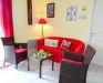 Bild 4 Innenansicht - Ferienhaus Les Bains, Ile d'Oléron