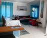 Foto 6 interieur - Vakantiehuis Fregates, Ile d'Oléron