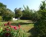 Foto 15 exterieur - Vakantiehuis Matha, Ile d'Oléron