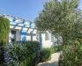 Bild 17 Aussenansicht - Ferienhaus Les Bardières, Ile d'Oléron