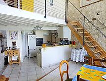 Ile d'Oléron - Vacation House Bocage