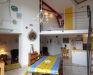 Image 3 - intérieur - Maison de vacances Bocage, Île d'Oléron