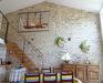 Image 4 - intérieur - Maison de vacances Bocage, Île d'Oléron