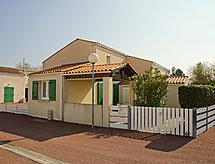 Ile d'Oléron - Dom wakacyjny Le Hameau de La Grande Baie