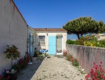 Île d'Oléron - Maison de vacances La Remigeasse