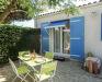 Bild 17 Aussenansicht - Ferienhaus La Remigeasse, Ile d'Oléron
