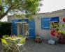 Bild 18 Aussenansicht - Ferienhaus La Remigeasse, Ile d'Oléron