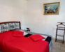Bild 10 Innenansicht - Ferienhaus La Remigeasse, Ile d'Oléron