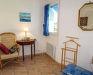 Bild 7 Innenansicht - Ferienhaus La Remigeasse, Ile d'Oléron