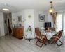 Bild 2 Innenansicht - Ferienhaus La Remigeasse, Ile d'Oléron