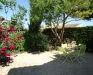 Bild 15 Aussenansicht - Ferienhaus La Remigeasse, Ile d'Oléron