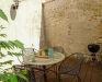 Bild 23 Aussenansicht - Ferienhaus Blanche, Ile d'Oléron