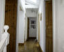 Bild 18 Innenansicht - Ferienhaus Blanche, Ile d'Oléron