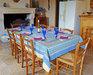 Bild 5 Innenansicht - Ferienhaus La Cagouille, Saint Jean d'Angely