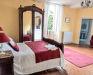 Foto 12 interieur - Vakantiehuis Le Manoir Des Touches, Gemozac