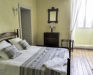 Foto 10 interieur - Vakantiehuis Le Manoir Des Touches, Gemozac