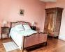 Foto 13 interieur - Vakantiehuis Le Manoir Des Touches, Gemozac