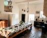 Foto 5 interieur - Vakantiehuis Le Manoir Des Touches, Gemozac