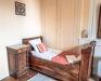 Foto 16 interieur - Vakantiehuis Le Manoir Des Touches, Gemozac