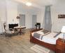 Foto 9 interieur - Vakantiehuis Le Manoir Des Touches, Gemozac