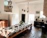 Foto 6 interieur - Vakantiehuis Le Manoir Des Touches, Gemozac