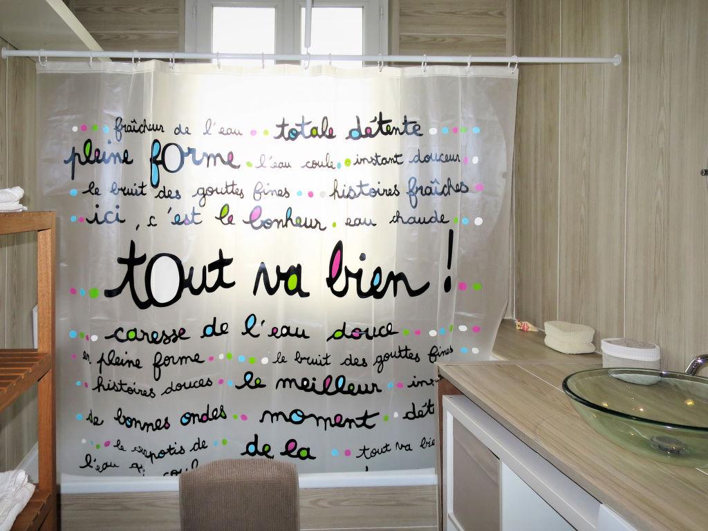 Maison de vacances Le petit Paradis (CCP135) (2433883), Carcans, Gironde, Aquitaine, France, image 2