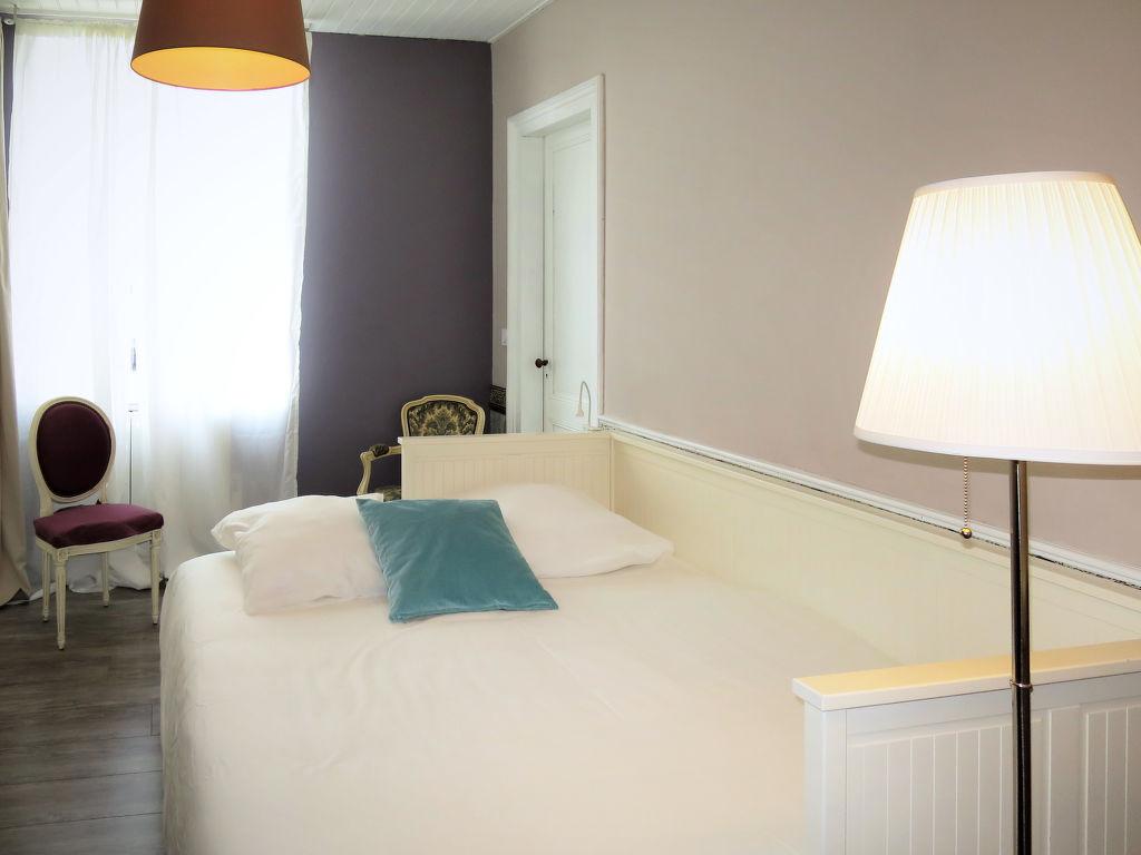 Maison de vacances Le petit Paradis (CCP135) (2433883), Carcans, Gironde, Aquitaine, France, image 3