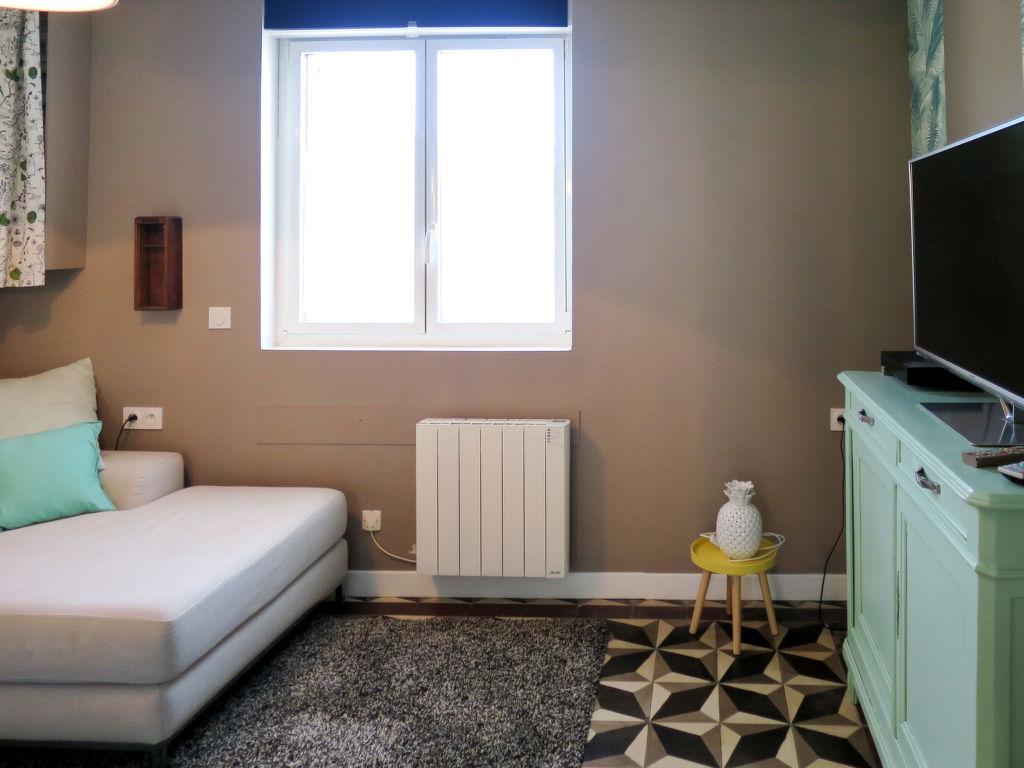 Maison de vacances Le petit Paradis (CCP135) (2433883), Carcans, Gironde, Aquitaine, France, image 12