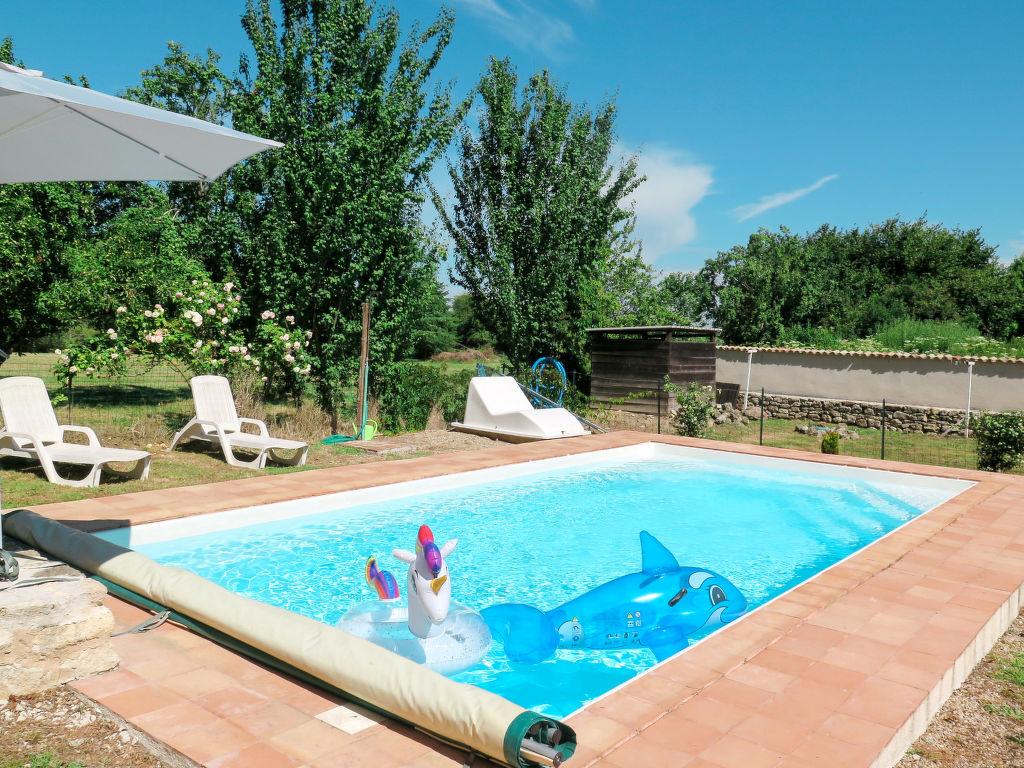 Maison de vacances Mamma Santina (SAT100) (1706641), Pellegrue, Gironde, Aquitaine, France, image 19